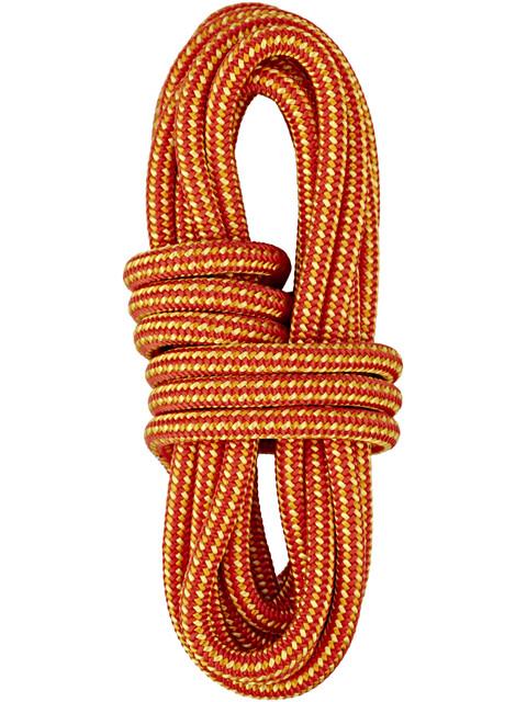 Mammut Cord POS 7mm / 4m orange